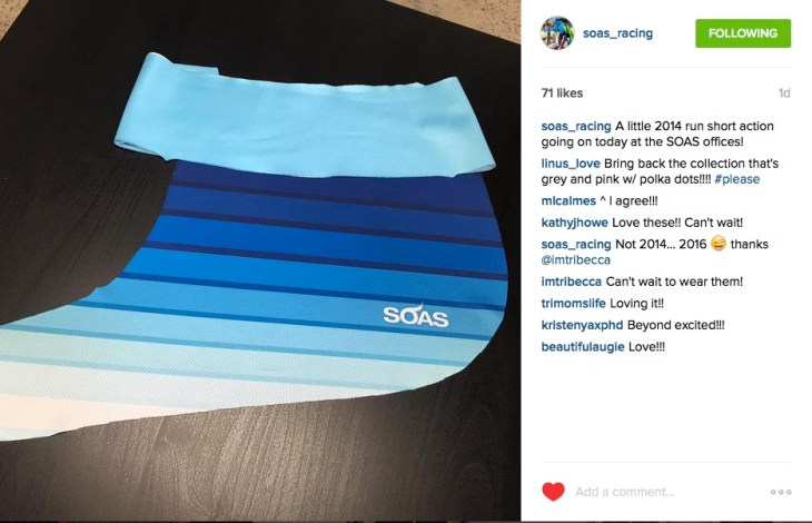 SOAS shorts 2016 Instagram.jpg