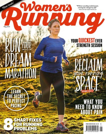 Womens-Running-May-2016