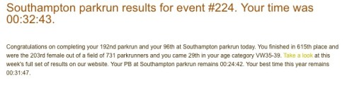 southampton-parkrun-8th-october-2016