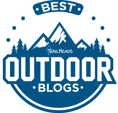 Trailheads 60 best outdoor blogs and websites