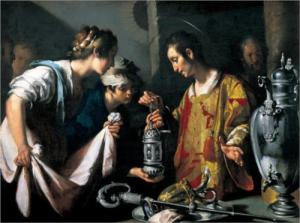 st-lawrence-distributing-the-riches-of-the-church.jpg!Blog
