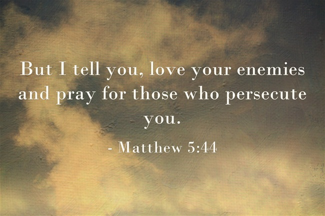 Tuesday of the Eleventh Week of Ordinary Time