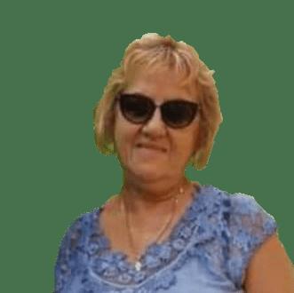 לובה קזקביץ – מתעללת השבוע