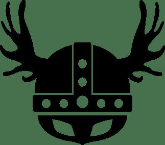 BSC_Logo_black_small_512