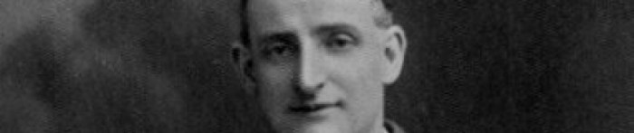cropped-doyle-father.jpg