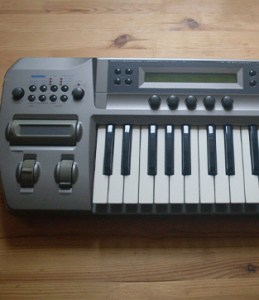 sYNTH 2