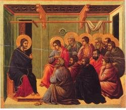 15th Sunday in Ordinary Time, Year B