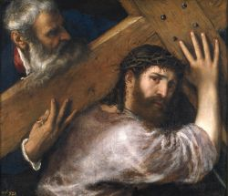 22nd Sunday in Ordinary Time, Year A