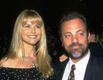 christie-brinkley-billy-joel