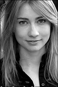 Elizabeth Meriwether