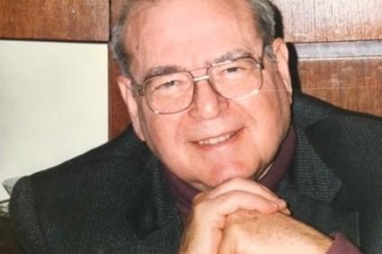 Bernard Guerney, 89, Giant of Psychotherapy
