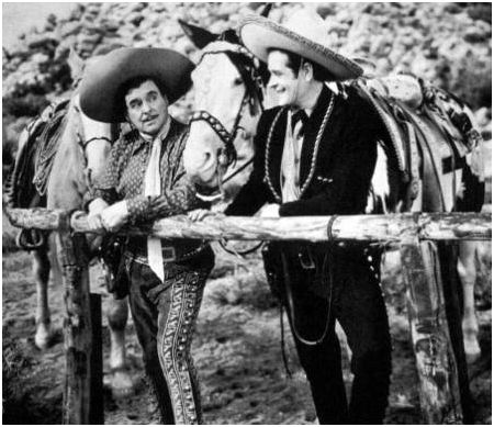 My Heroes Were Cowboys 3
