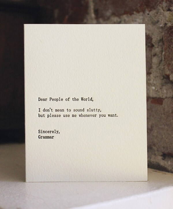 Dear-People-of-the-World