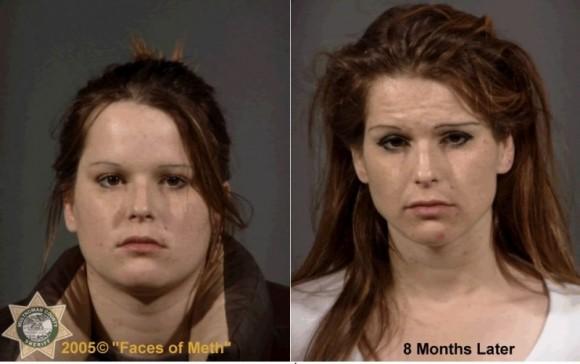 Faces Of Meth 2