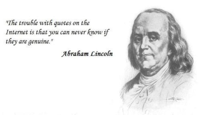 ben-franklin-internet-quote