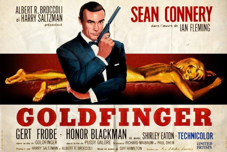 2-goldfinger-shirley-bassey