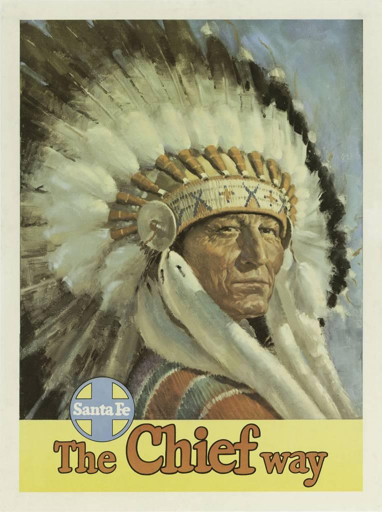 santa-fe-railroad-poster-1950s-765x1024