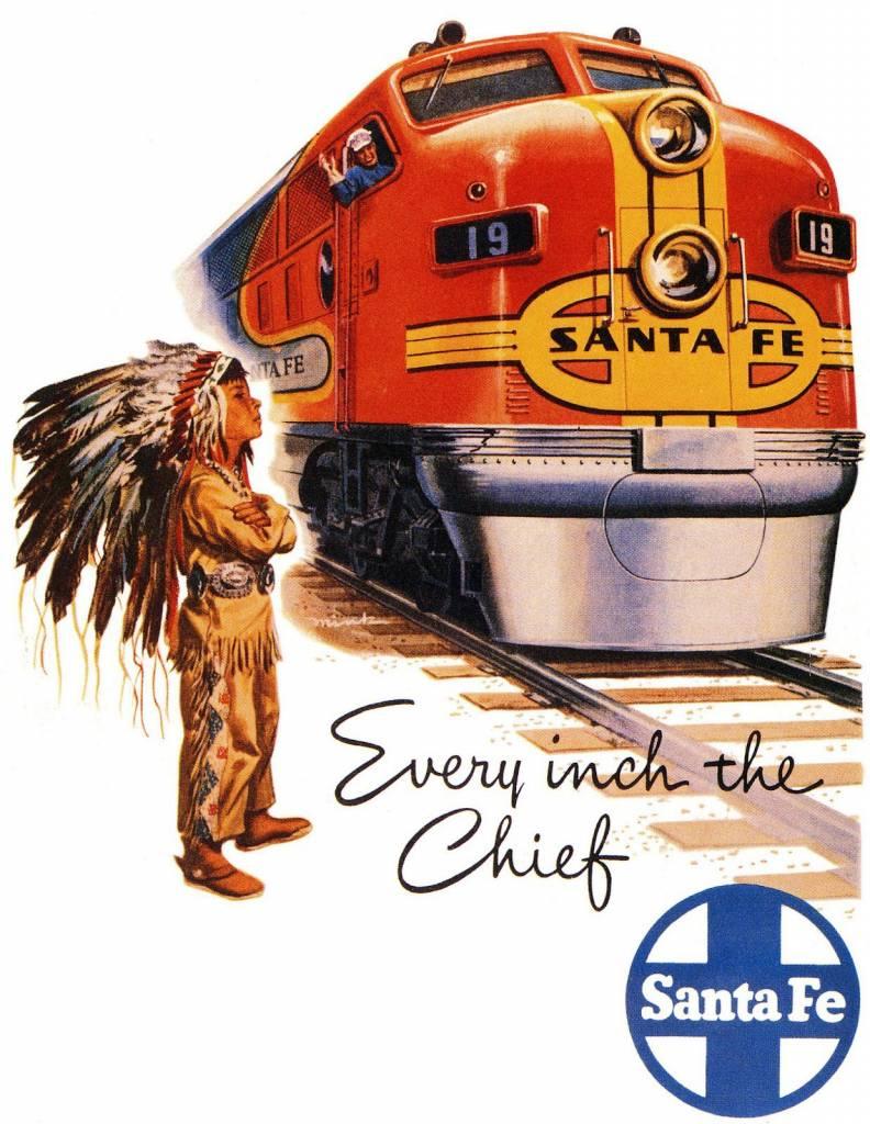 santa-fe-railway-poster-1948-792x1024