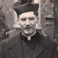 A Message To Father McKenna's Readers