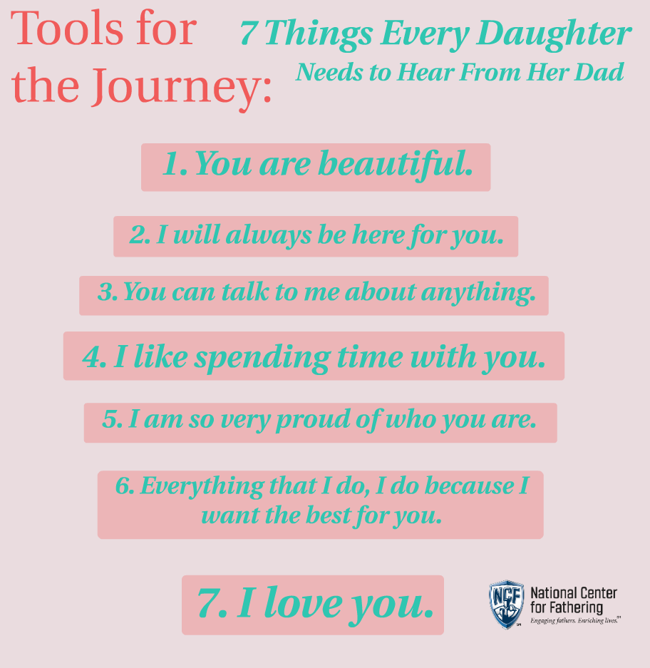 https://i2.wp.com/fathers.com/wp39/wp-content/uploads/2015/03/03.27.15_7_Things_Your_Daughter_Needs_to_Hear.png