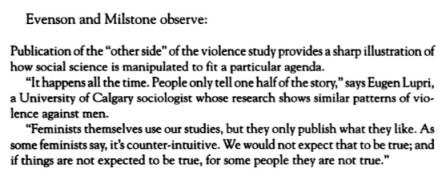 Howard Schwartz: Revolt of the Primitive, p.23-c