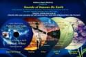 Sounds of Heaven on Earth – Prophetic Soaking Sampler (Video)