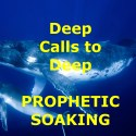 Deep Calls to Deep – Prophetic Soaking (Video)