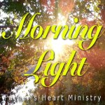 Morning Light – September 11th, 2015: Hezekiah's Demonstration of Spiritual Warfare