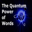 The Quantum Power of Words (Video)
