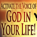 Discounted Enrollment! Learn to Hear the Voice of God in Your Life!