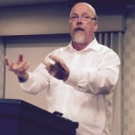 Video and Personal Prophecies from December PTP Meeting: