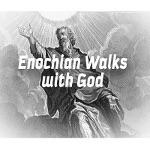 Enochian Walksx150