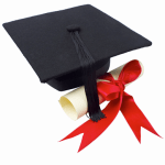 Online Prophetic School – Course Descriptions