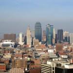 Prophetic Word to Kansas City (Video)
