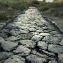 What We Can Learn from Roman Roads: