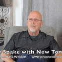 Giving Day Download for October: They Spake with New Tongues!