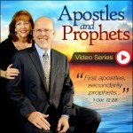 From Inspiration to Exploits in God (Video)