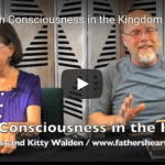 Wealth Consciousness in the Kingdom