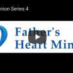 Dominion Series Four (Video)