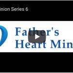 Dominion Series Six (Video)