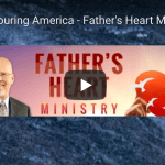 Outpouring America – the Power of Preaching (Video)