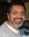 Louis Mendoza