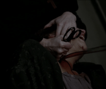 screen-shot-2016-11-13-at-2-48-43-pm