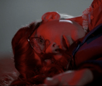 screen-shot-2016-11-13-at-2-50-12-pm