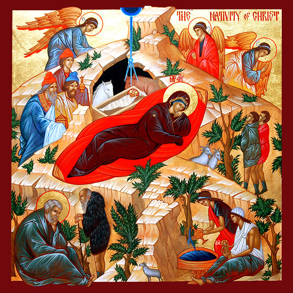 nativity21