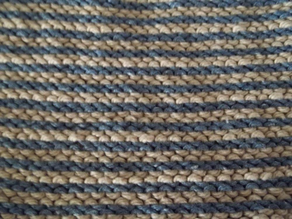 Super Awesome Stretchy Bind Off, ect (3/3)
