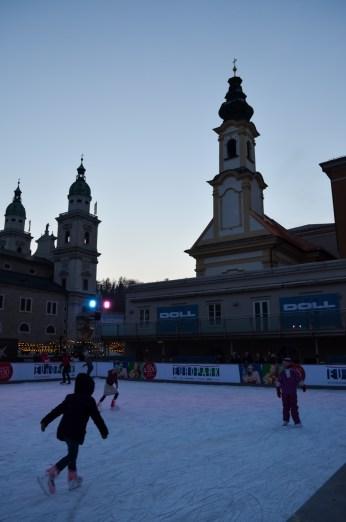 cristian-regnier-ckm-salzburg-1