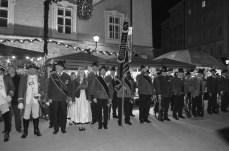 cristian-regnier-ckm-salzburg-9