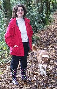ME/CFS Recovery Stories - Ann