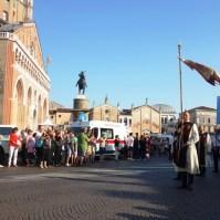 Sant'Antonio da Padova, Araldi del Vangelo-007